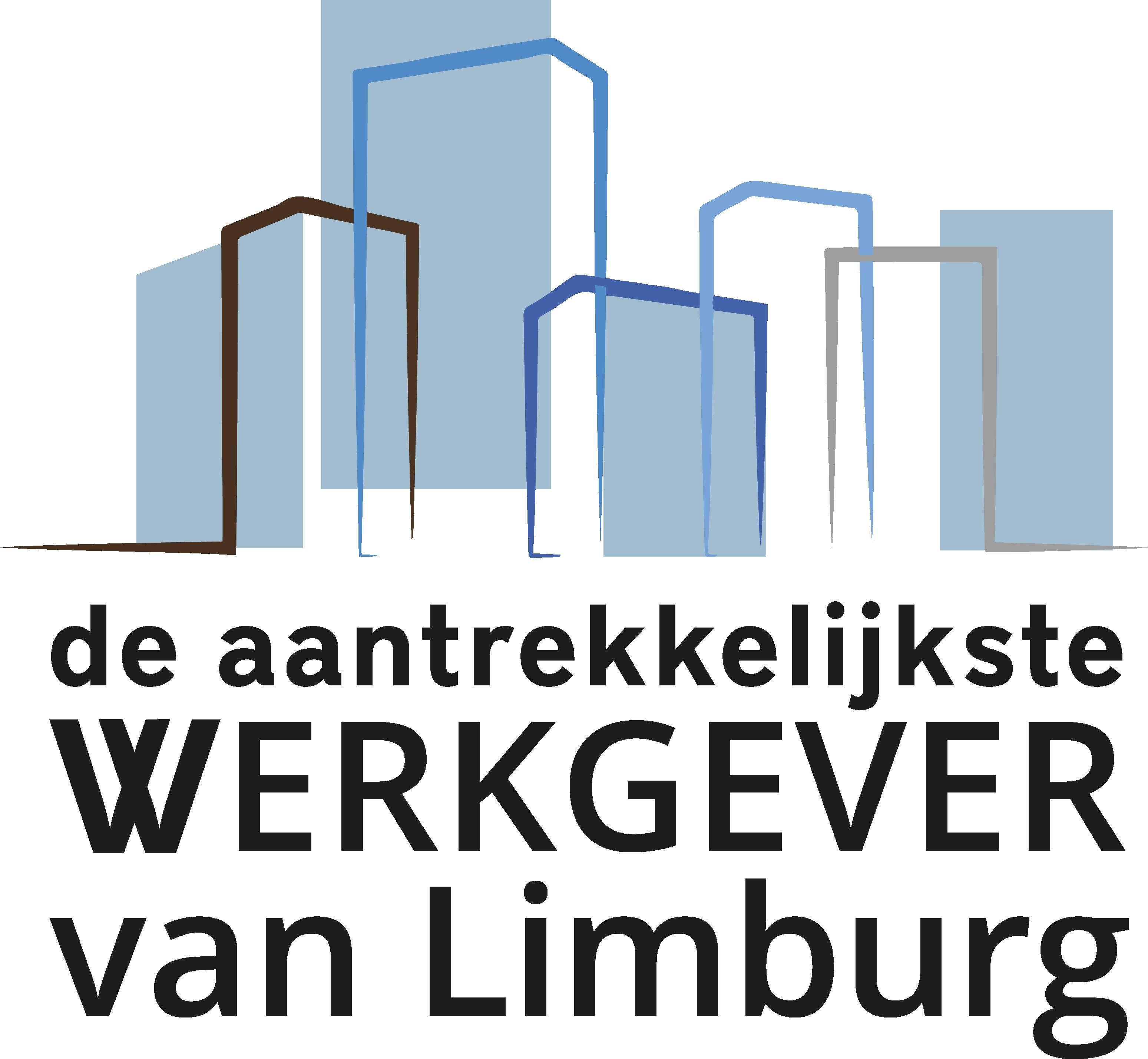awvl Logo
